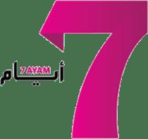 جريدة الشبيبة - أخبار سلطنة عُمان والعالم